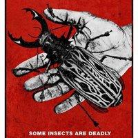 Terra Nova: plakátok figyelmeztetik a szereplőket