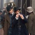 Cenzúrázta az RTL Klub Sherlock Holmes-t
