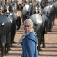 Folytatódik az Emmy- és Golden Globe-díjas HBO sorozat