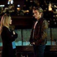 Egy nappal az amerikai premier után jön a Ments meg! legújabb epizódja