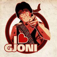 Idén nem lesz I love Gjoni