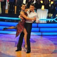 Szombat este kiderül ki a legnépszerűbb táncos, nálunk élőben nézheti!