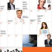 Az októberi tévés naptár