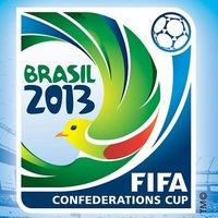 Brazília - Spanyolország ÉLŐ közvetítés a Konföderációs Kupa döntőjéről