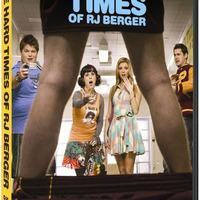 Újabb MTV-s sorozat DVD-n