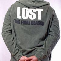 Lost – Eltűntek finálé és nyereményjáték az AXN-nel