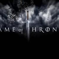Az HBO berendelte a Trónok harca 4. évadját