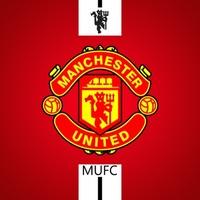 Manchester United-Wigan Athletic, angol Szuperkupa döntő – ÉLŐ