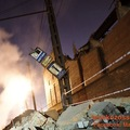 A Discovery műsorán: Meteoreső Oroszországban