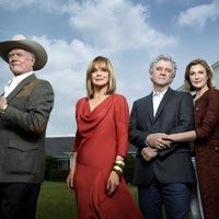 Magyarországon először a Dallas 2. évfolyama az RTLII-n