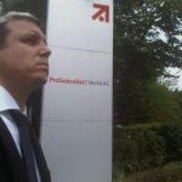 Simon Zsolt lett a TV2 vezérigazgatója