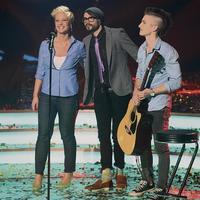 Eurovíziós Dalfesztivál 2013 - Ki is ByeAlex valójában?