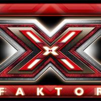 X-Faktor extrák a Cool-on