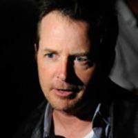 Michael J. Fox látható lesz a The Good Wife-ban