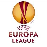 Mladoszt Podgorica - Videoton FC, EL-selejtező - ÉLŐ online közvetítés