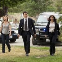 Gyilkos elmék (Criminal Minds) - 8. évad premier májusban