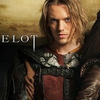 Camelot: kasza