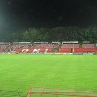 [ÉLŐ] DVSC-Ferencváros – OTP Bank Liga 5. forduló – Online közvetítés