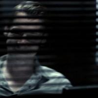Kívülállók (Misfits) 2. évad 1. rész [Magyar szinkron] - Online