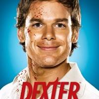 Plusz két évad Dexter