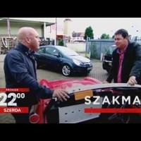 Autókereskedők - cserebere a világ körül - Discovery Channel ajánló