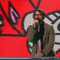 Eurovíziós Dalfesztivál 2013 - ByeAlexről a szakmának is van véleménye