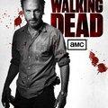 The Walking Dead: 3. évados poszterek