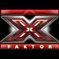 [ÉLŐ] X-Faktor 2013 - A válogatás 2. adás - Online közvetítés