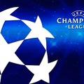 [ÉLŐ] Manchester United-Bayer Leverkusen, BL 2013.09.17. – Online közvetítés
