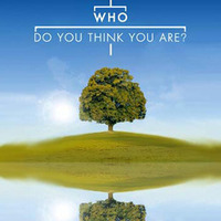 Ajánló: Mit gondolsz, ki vagy?