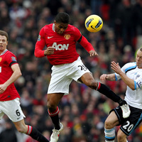 [ÉLŐ] Liverpool-Manchester United, angol bajnokság - Online közvetítés