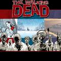 Mégsincs hivatalosan megerősítve a The Walking Dead 2. évada