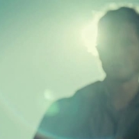 AXN Hannibal - Nézz bele! - vágatlan 2 perces részlet