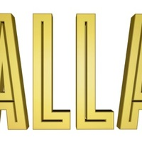 Dallas: A várva várt folytatás ma az RTL2-n