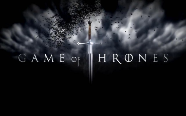 Game-of-Thrones-640x400.jpg