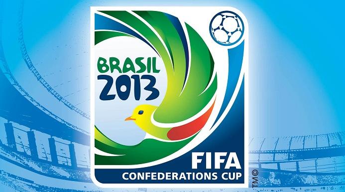 confederations-cup-2013.jpg
