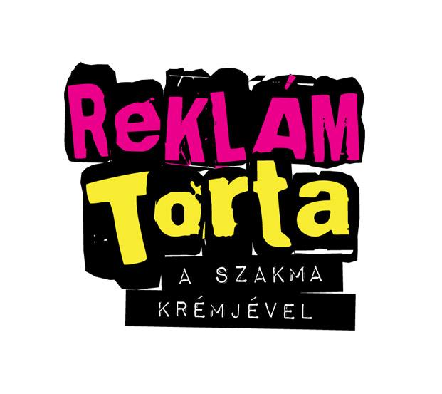 Reklamtorta_logo_preview.jpg