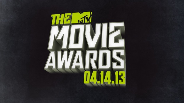 movie_avards_2013_logo.jpg