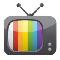 [ÉLŐ] Forma-1 Olasz Nagydíj - Futam (HD) - Online