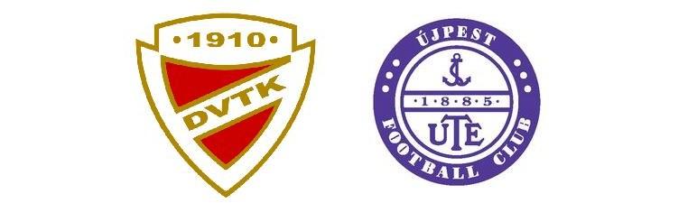 dvtk_ujpest_logo.jpg