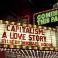"""""""A kapitalizmus gonosz - meg kell semmisíteni"""""""