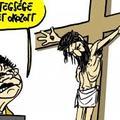"""""""Isten nevét szádra hiába ne vedd"""""""