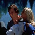 """""""A szerelem mindent legyőz"""""""