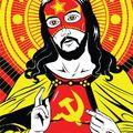 """""""Jézus volt az első kommunista"""""""