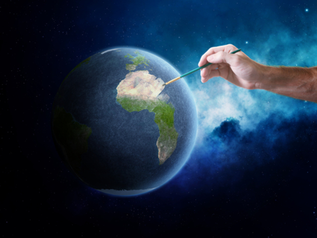 radioaktív randevúk azt mutatják, hogy a föld van amikor randizunk sf tumblr-ban
