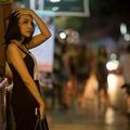 """""""A prostitúció a nemi erőszak intézményrendszere"""""""