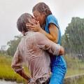 """""""A szeretet az, amikor biztonságban érzed magad"""""""