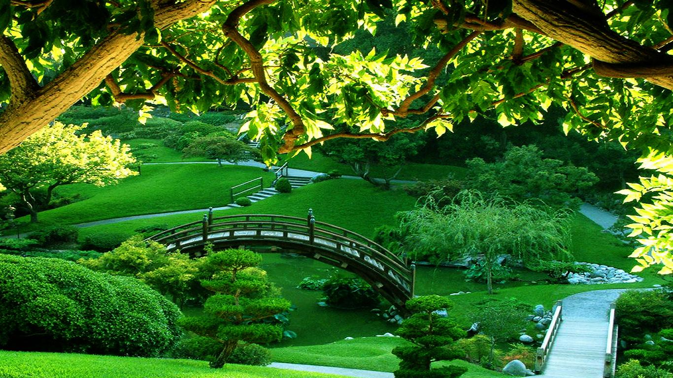 green-garden-19.jpg