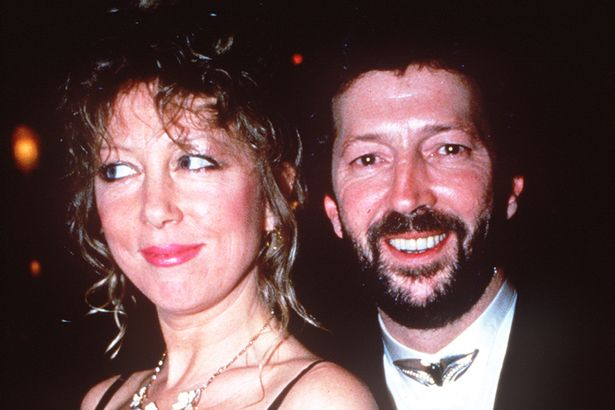 eric-clapton-and-patti-boyd.jpg