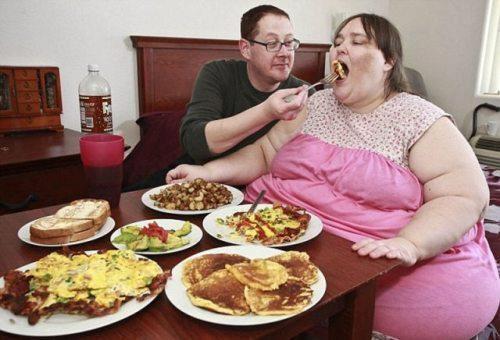 fat_girl.jpg